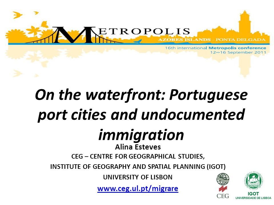 The role of FRONTEX The 2010 FRONTEX[1] Report mentions several meetings held with third country officials in order to reduce the irregular flows of people from countries such Mauritania and Nigeria to the EU ports.