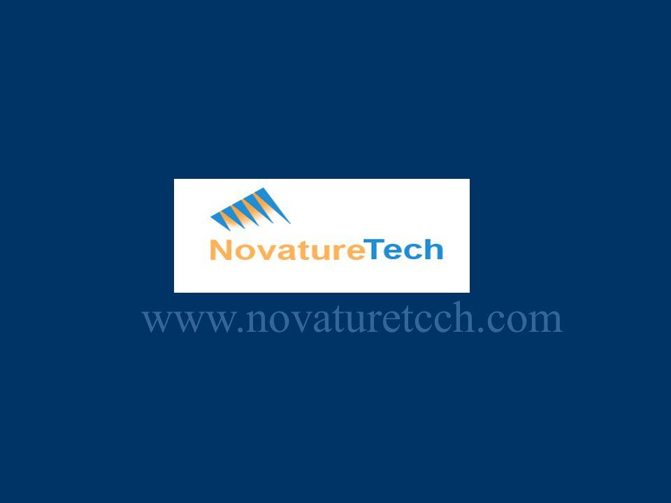 www.novaturetcch.com