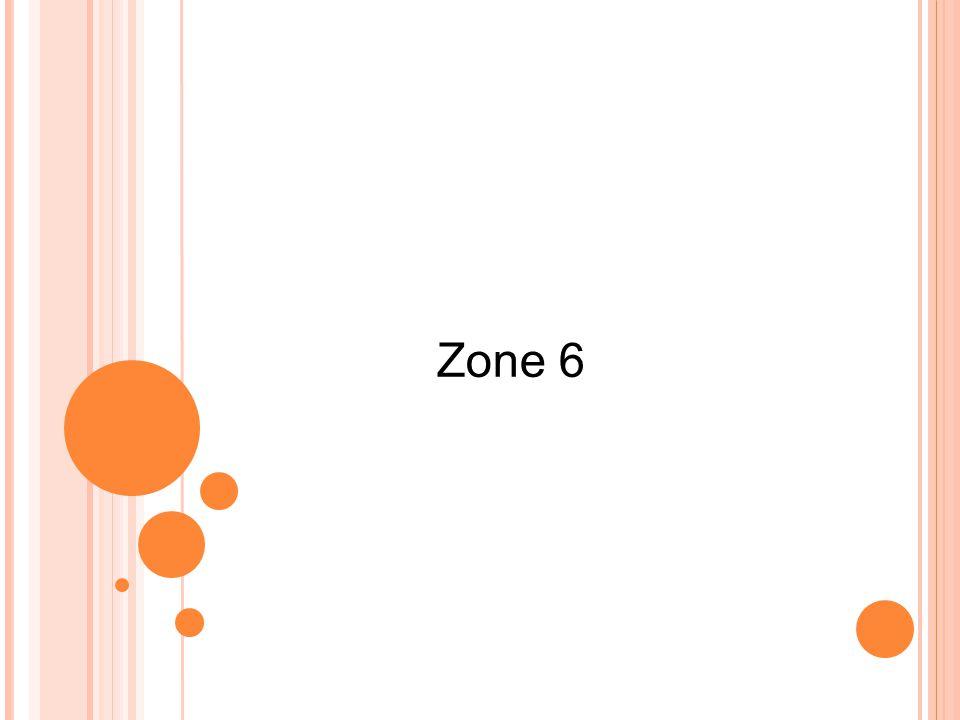 Zone 6 24/06/14