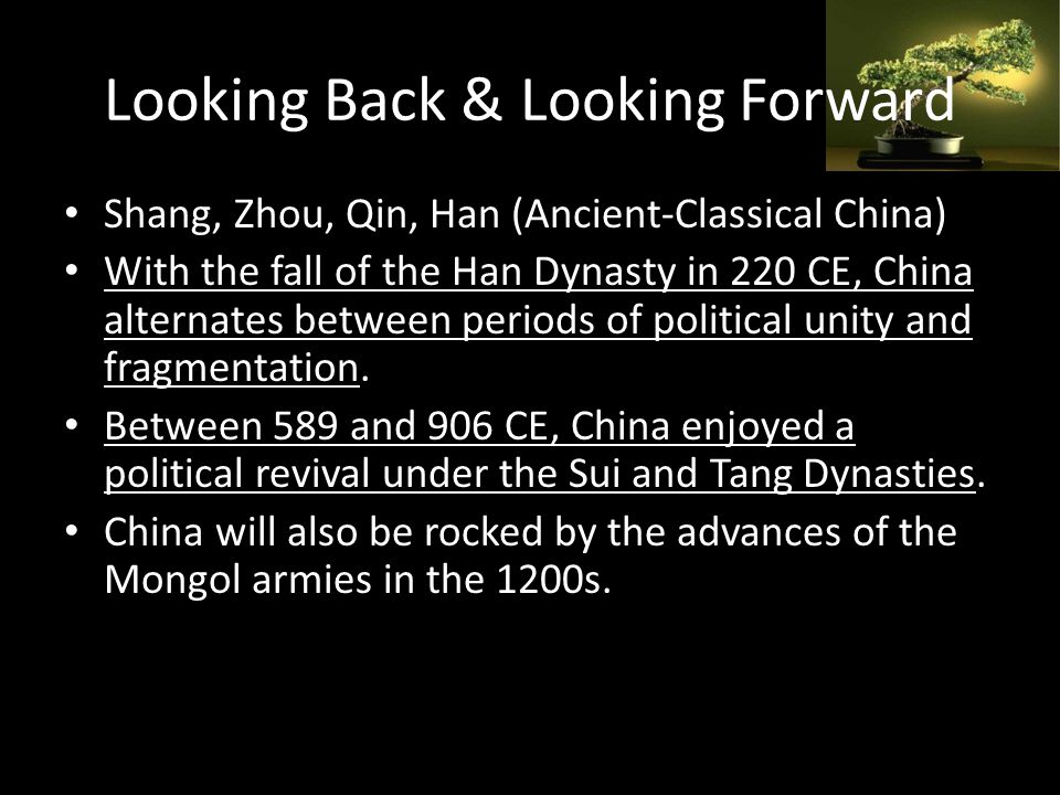 Song Technology & Innovation With the exception of the Abbasid Caliphate, Song China was of the most scientifically and technically advanced societies in the world at that time.