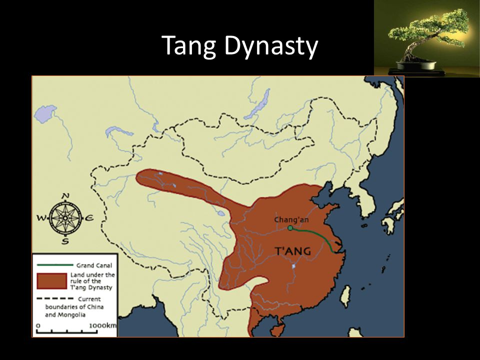 Song Politics Song never matched the Tang in terms of political or military strength.