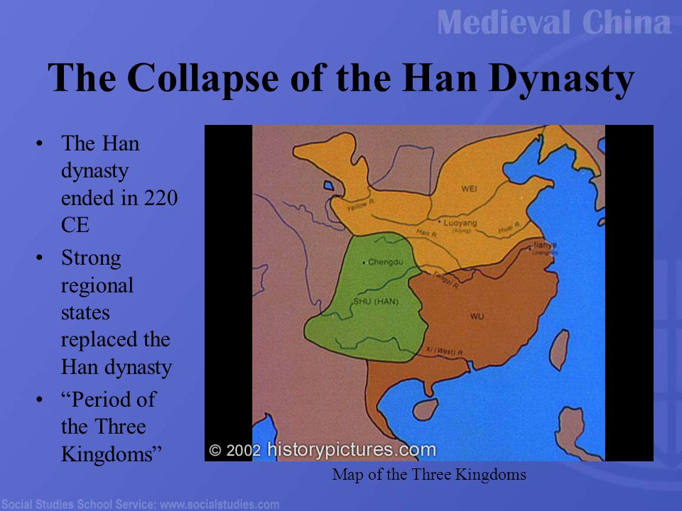 China, the Mongols, and Beyond Medieval period ended with collapse of the Song Ming restoration Impact of developments in medieval China Genghis Khan, Mongol leader and conqueror