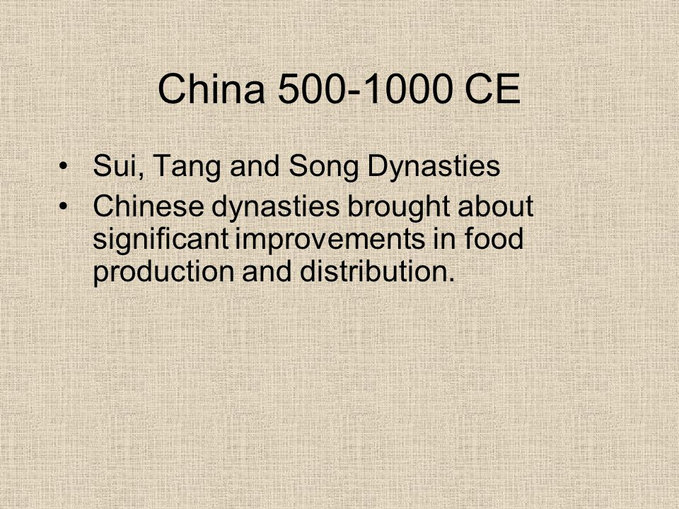 Innovations in China Paper Printing Letters of credit/ cash Gunpowder/ explosives
