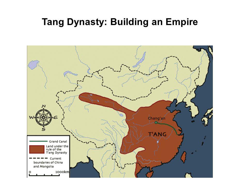Technology of Tang & Song Gunpowder Block printing Movable type