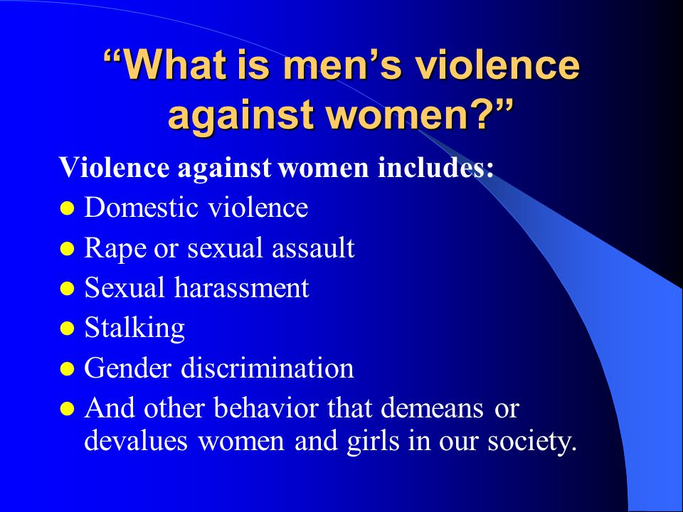 Jackson Katz challenges: Isn't it about time we had a national conversation about the male causes of this violence, instead of lingering on its consequences in the lives if women?