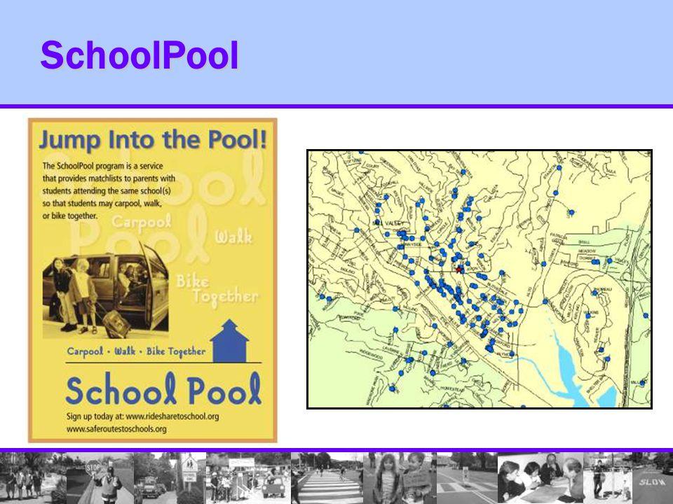 SchoolPool