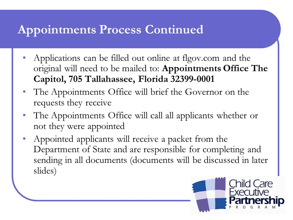 Documents that must be filed Oath of Office- Form DS-DE 56 Must be completed and returned to the Department of State (See Attachment) Statement of Financial Interests FORM 1 Must be completed and returned to the Commission on Ethics Office (See Attachment)