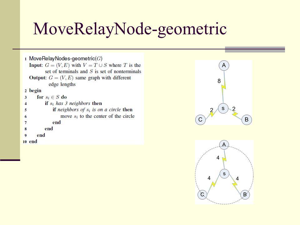 MoveRelayNode-geometric