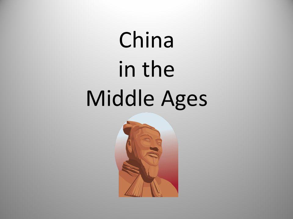 Section 3: The Mongols in China China - 3 China - 3 Vocabulary: – tribe – steppe – terror People and Places – Mongolia – Gobi – Karakorum – Khanbaliq – Beijing – Genghis Khan – Kublai Khan – Marco Polo