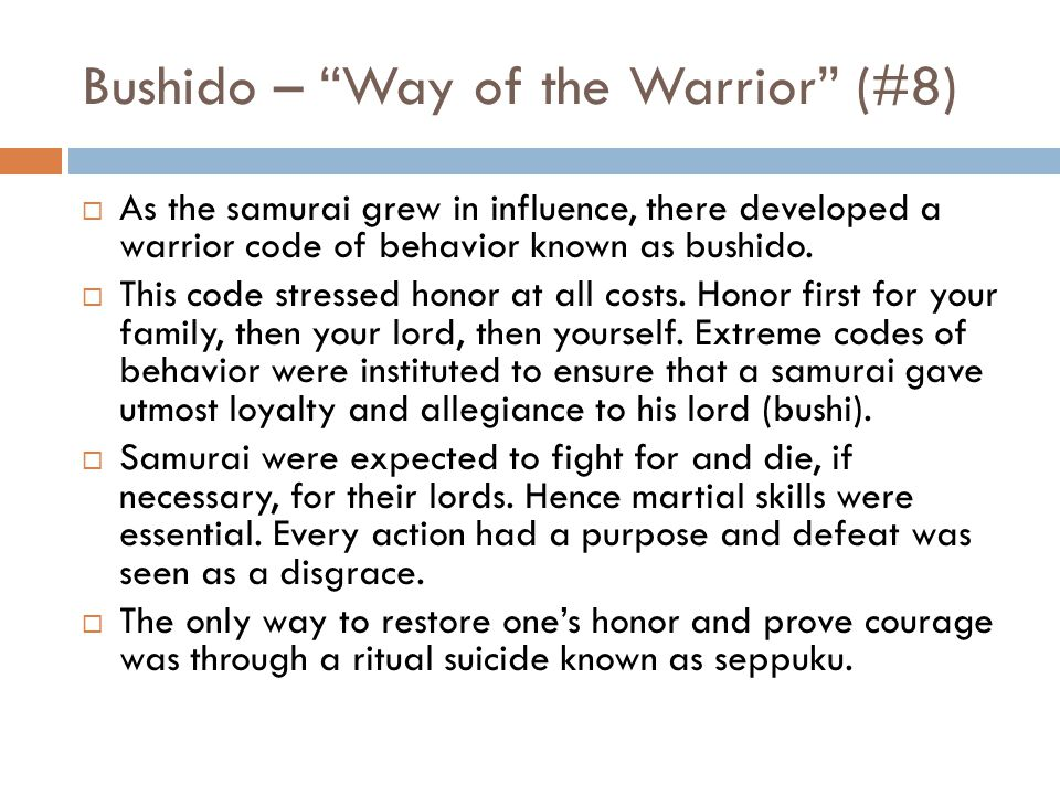 Provincial Rule in Japan  This military culture that emerged in Japan was strikingly similar to the feudalism of the Middle Ages in Europe.  Landlor