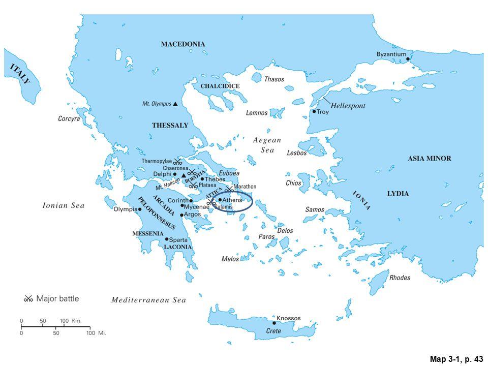 Map 3-1, p. 43
