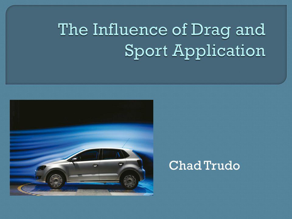 Chad Trudo