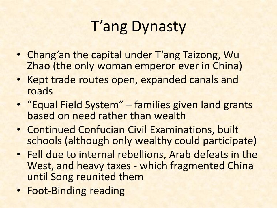 Yuan Dynasty Mongol Dynasty Population in 1300 was roughly 60 million people.