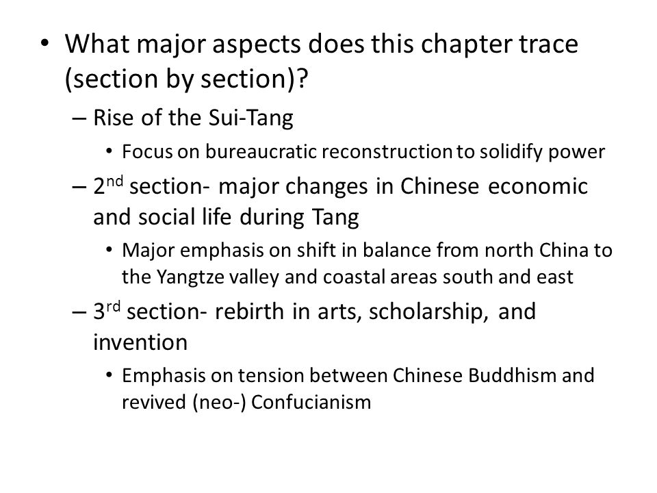 How did Buddhism gain power in China.