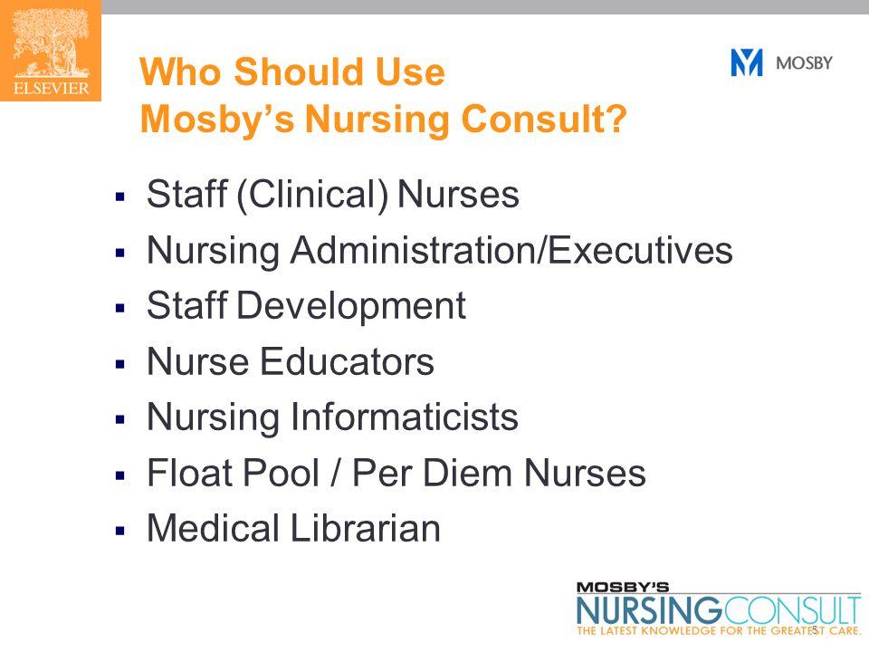 26 Latest Nursing News News Home Page