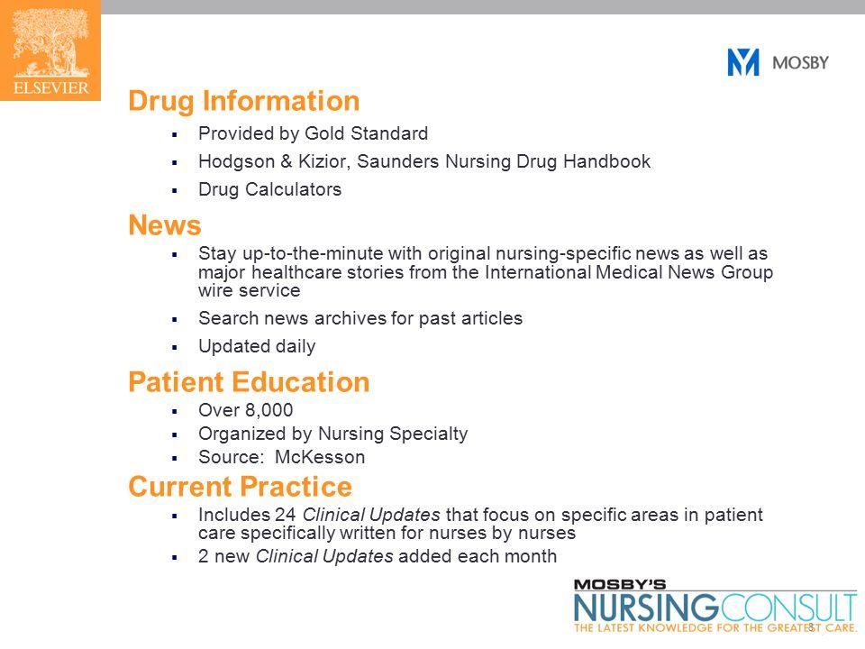 19 Access Nursing Journals Journals Home Page