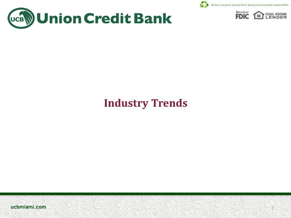 Industry Trends 3 ucbmiami.com