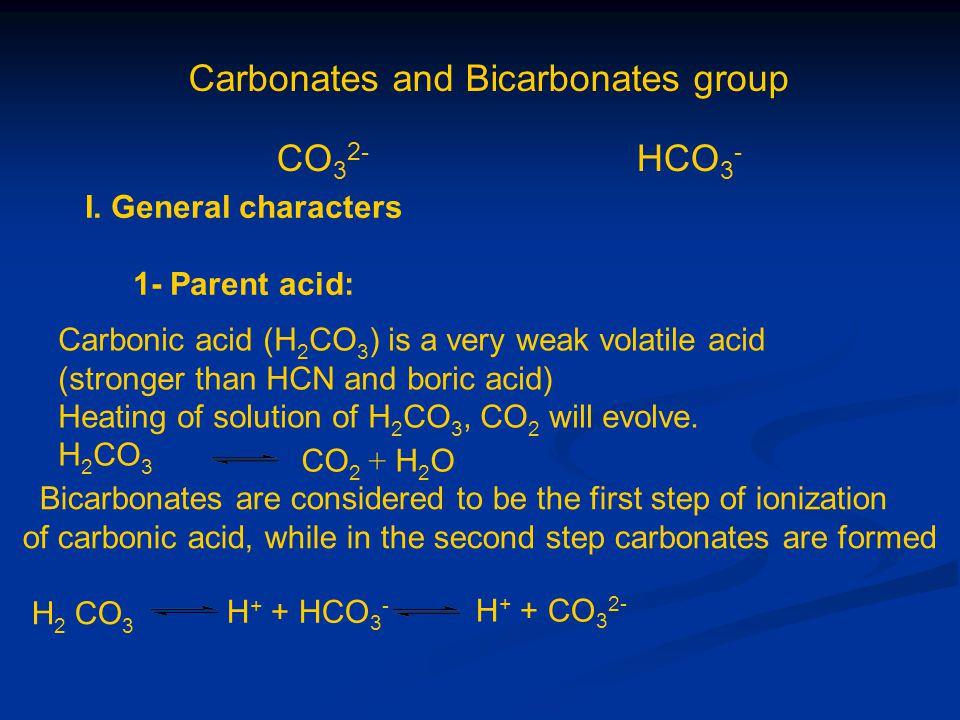 I 2 +SO 3 2- +H 2 O SO 4 2- +2I - +2H + 2 MnO 4 - + 5 SO 3 -- + 6H + 2Mn ++ + 5SO 4 -- + 3H 2 O Cr 2 O 7 -- + 3SO 3 2- + 8H + 2Cr 3+ + 3SO 4 -- +4H 2 O I 2 +2S 2 O 3 -- H+ S 4 O 6 2- +2I - Tetrathionate Fe 3+ +2S 2 O 3 2- S 4 O 6 2- +Fe 2+ H+H+ 8MnO 4 - + 5 S 2 O 3 -- + 14H + 8Mn ++ +10SO 4 -- +7H 2 O 4Cr 2 O 7 2- + 3S 2 O 3 2- + 26H + 8 Cr 3+ +6SO 4 -- + 13 H 2 O