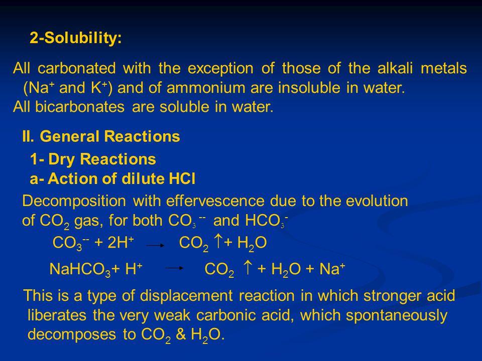 Arsenic acid and arsenate ion are mild oxidizing agents.