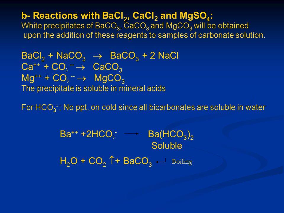 AsO 4 3- +2H + + 2I - AsO 3 3- + H 2 O +I 2 H+H+ NaHCO 3 Arsenate oxidise iodide into iodine in acid medium, while arsenite (mild reducing agent) reduces iodine into iodide in alkaline medium.