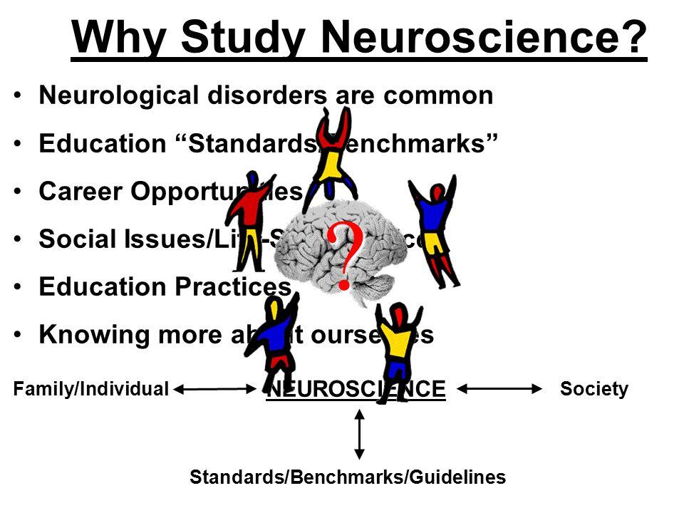Economic/Emotional Costs Sleep Disorders---------------------$ 100 billion 70,000,000 Alzheimer's Disease-----------$ 148 billion 5,000,000 Hearing Loss---------------------$ 2.5 billion32,000,000 Traumatic Head Injury--------$ 60 billion 5,300,000 Depressive Disorders---------$ 70 billion20,900,000 Stroke-------------------------------$ 51 billion 5,200,000 Schizophrenia--------------------$ 32.5 billion 2,000,000 Parkinson's Disease-----------$ 5.6 billion 1,000,000 Spinal Cord Injury---------------$ 10 billion 250,000 Multiple Sclerosis----------------$ 10.6 billion 400,000 Huntington's Disease-----------$ 2 billion 30,000 Disease Cost/year Cases Statistics from Brain Facts, Society for Neuroscience, 2008