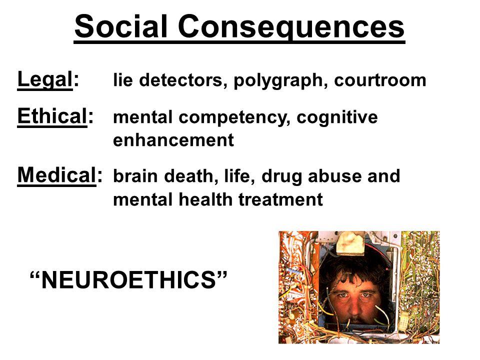 Speaking of Neuroscience Origin of brain words from Greek and Latin.