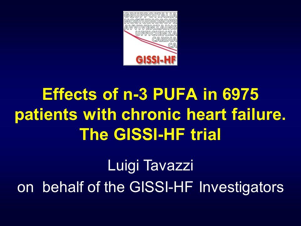 Adverse drug reactions n-3 PUFA (n.3494) Placebo (n.