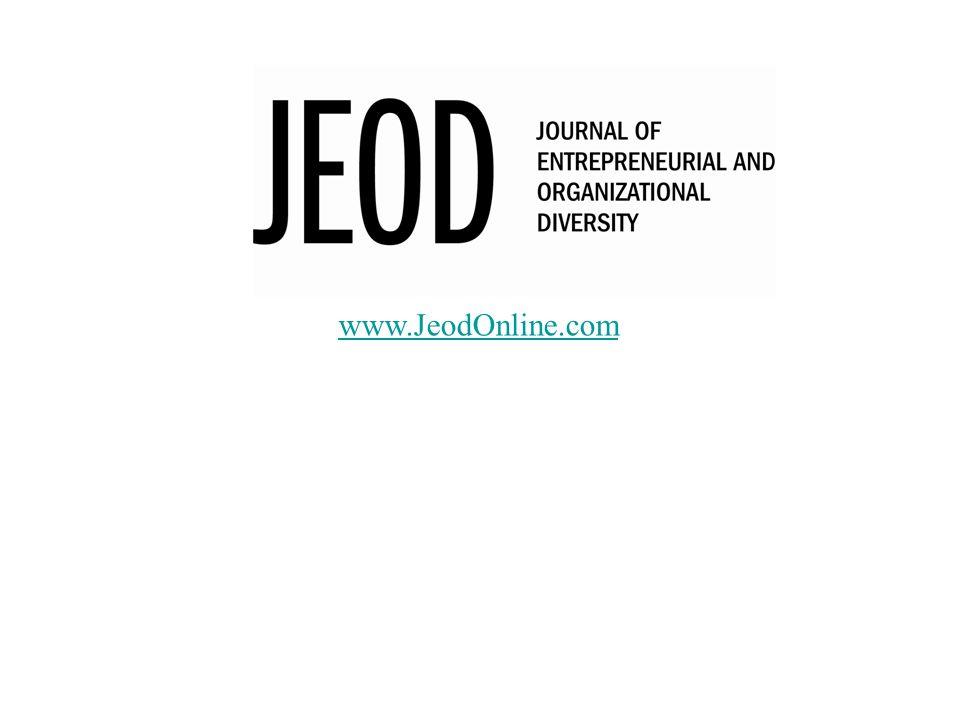 www.JeodOnline.com