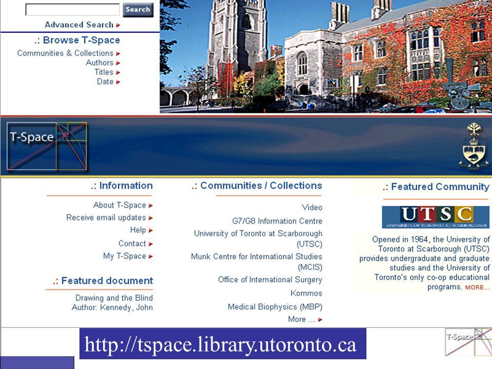 http://tspace.library.utoronto.ca