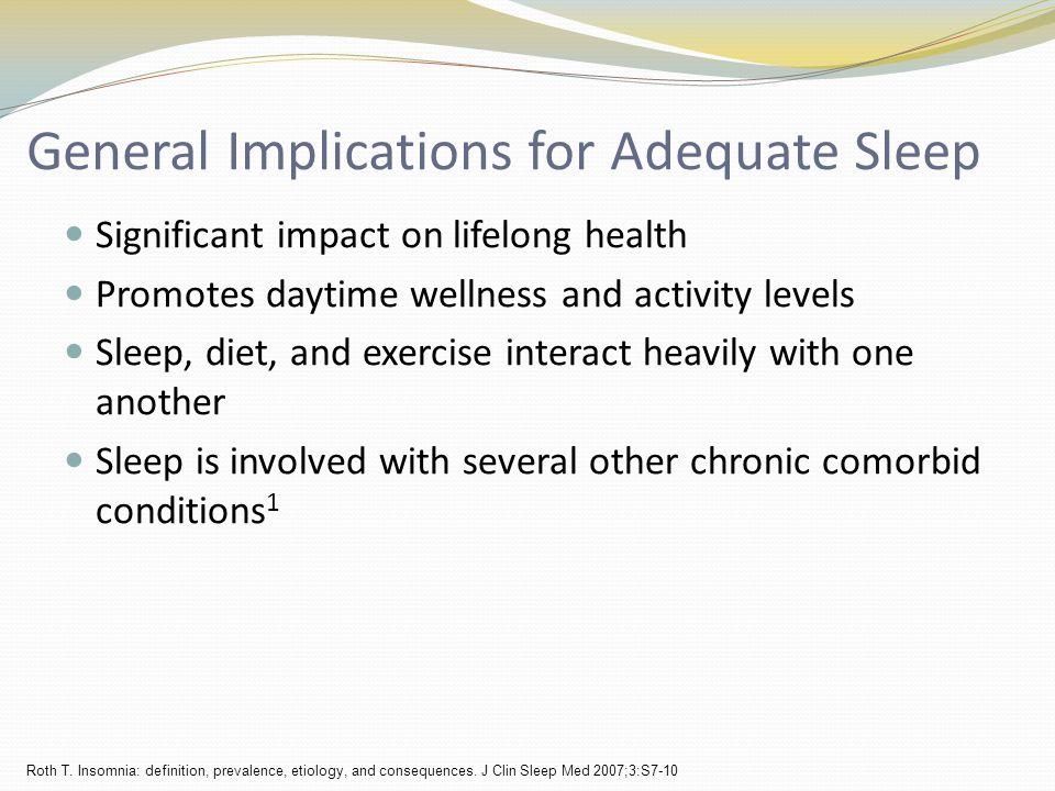 Obstructive Sleep Apnea DEFINITION Recurrent episodes of upper airway obstruction during sleep Patil SP, et al.