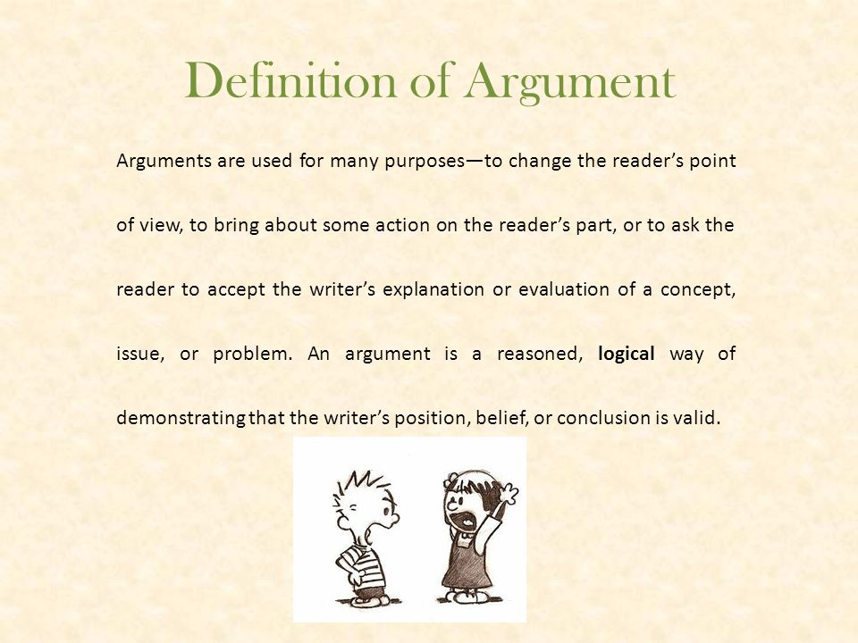 Argument Writing Emphasis on Informational Text RIT.10 Close Reading RIT.1 Analytical Writing W.1 Collaborative Discussion SL.1, SL.