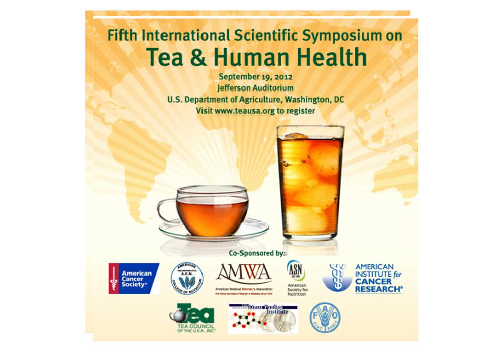 USDA Official to Open Tea Symposium Kathleen A.Merrigan is the Deputy Secretary of the U.S.