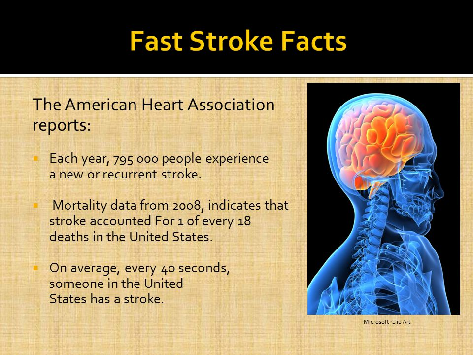You have learned:  Inclusion and exclusion criteria for the administration of tPA for stroke  Contraindications to the administration of tPA for stroke  Factors that affect appropriateness of tPA administration to patients with stroke symptoms  Potential complications from thrombolytic therapy