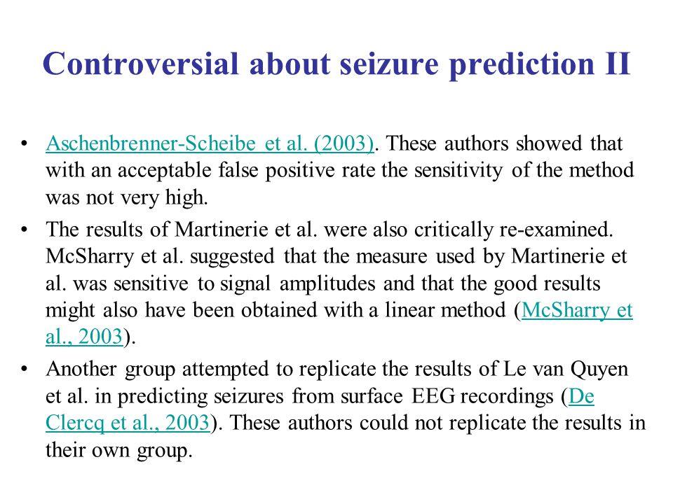 Aschenbrenner-Scheibe et al. (2003).