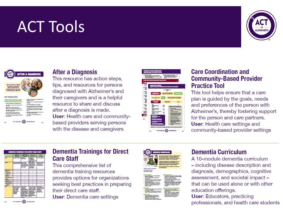 ACT Tools 29