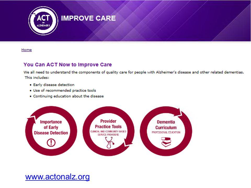 www.actonalz.org