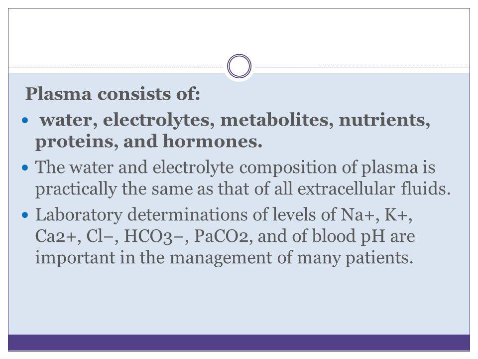 Ceruloplasmin Ceruloplasmin Binds Copper, & Low Levels of This Plasma Protein Are Associated With Wilson Disease.