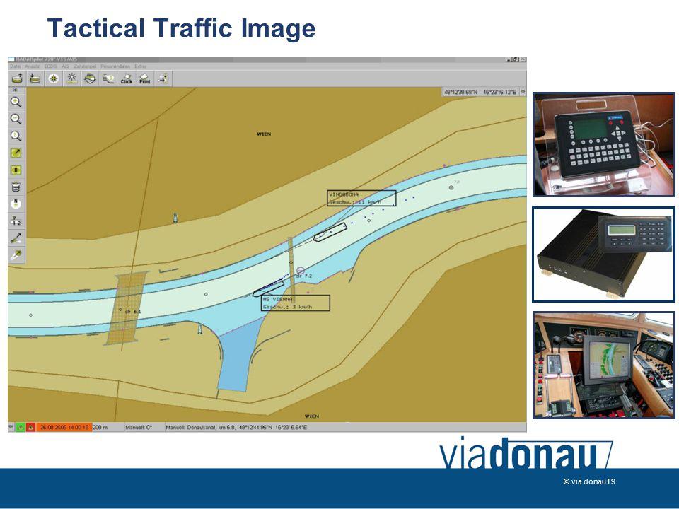 © via donau I 9 Tactical Traffic Image