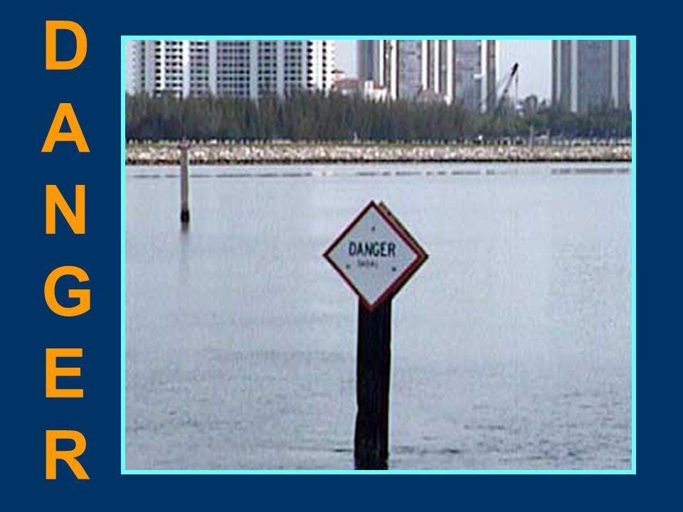 Restricted Operations - Manatee Zone Bridge Discrepancy Report