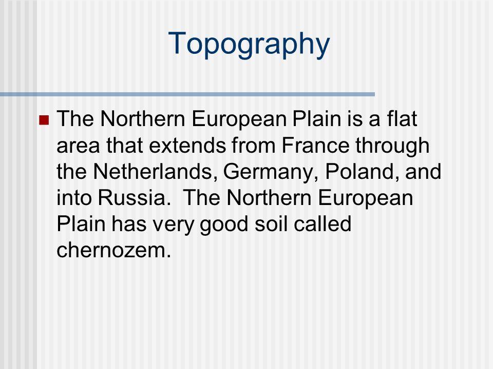 Peninsulas Europe has five major peninsulas: A.Scandinavian Peninsula B.