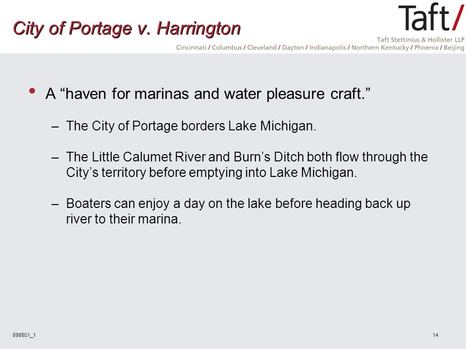 898501_114 City of Portage v.