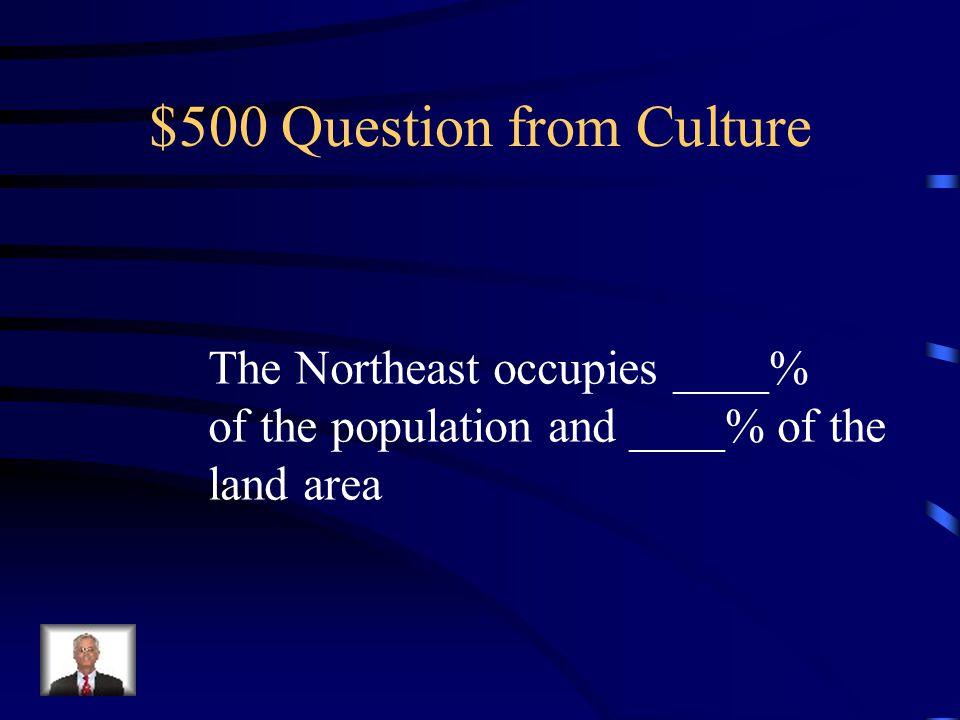 $400 Answer from Culture Over 12 million immigrants passed through Ellis Island an d stayed in the Northeast