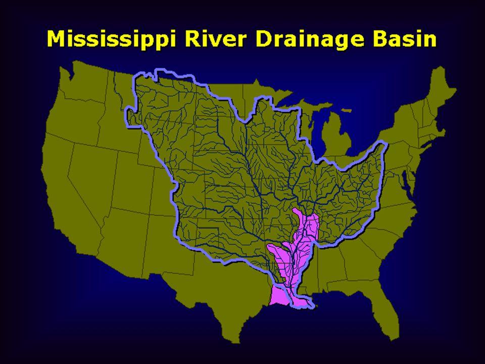 Courtesy B.L. Johnson, USGS