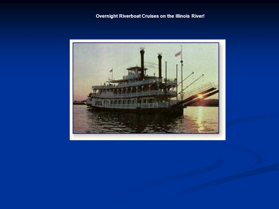 Steamboat Natchez -- A truly classic expression of the best of America s great steamboat tradition