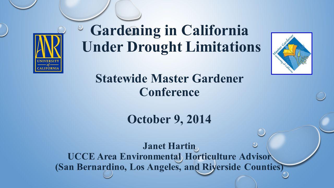 Determine Soil Water Holding Capacity