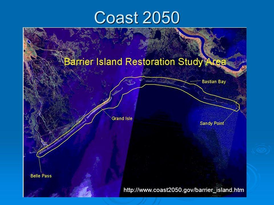 Coast 2050 http://www.coast2050.gov/barrier_island.htm