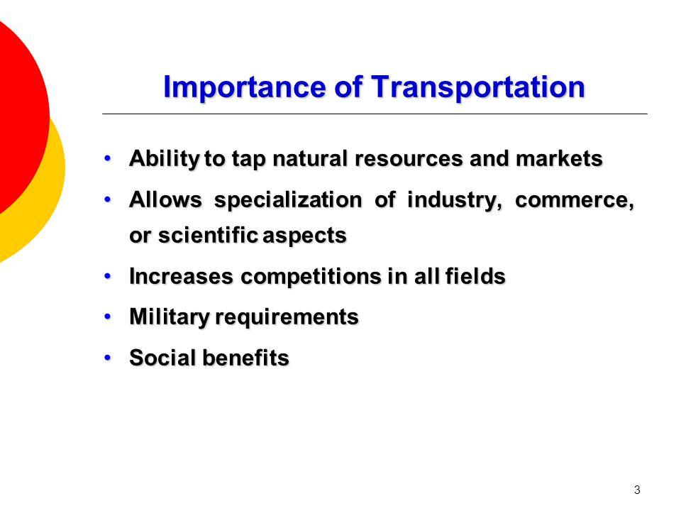 24 Solutions More Efficient Transportation Utilities