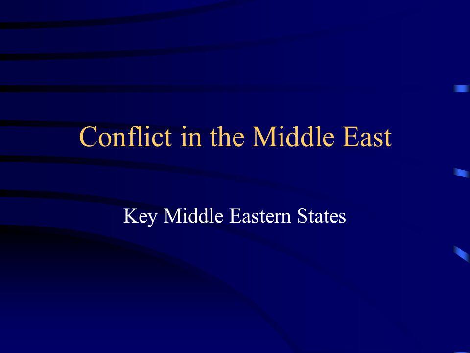 Islamic Fundamentalism In the 1970's Muslims began to oppose westernization.
