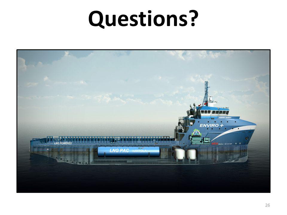 Questions 26