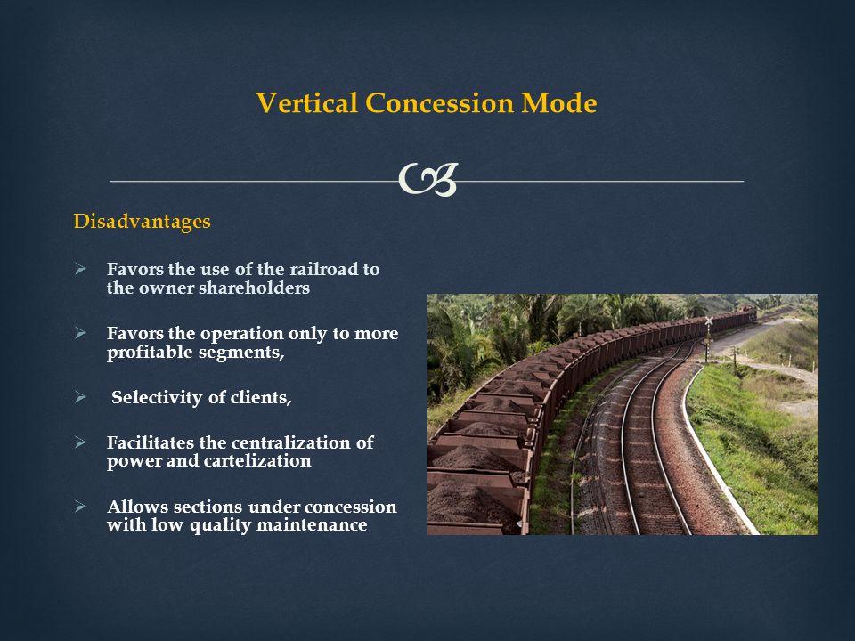  Transport Matrix Roads & Trucks60 % Railways24 % Waterway12 % Pipelines 3,6 % Air 0,4 % High Logistic Costs